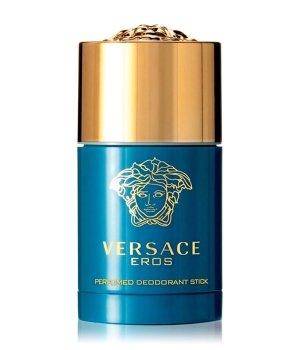 Versace Eros  Deodorant Stick für Herren