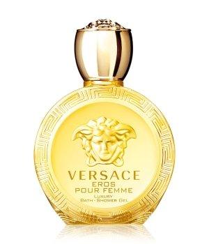 Versace Eros Pour Femme Duschgel für Damen
