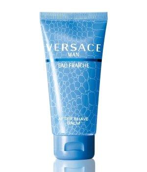 Versace Man Eau Fraîche  After Shave Balsam für Herren