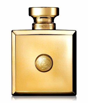 Versace Pour Femme Oud Oriental Eau de Parfum für Damen