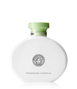 Versace Versense  Duschgel für Damen