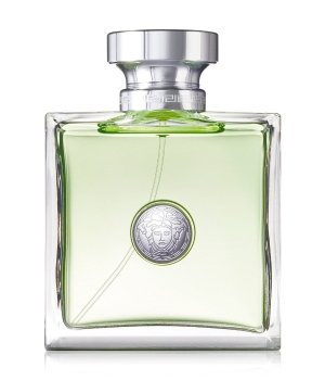 Versace Versense Parfum Kaufen Gratisversand Flaconi