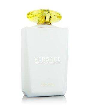 Versace Yellow Diamond Bodylotion 200ml