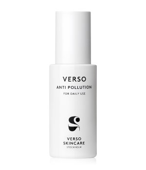 Verso Skincare Anti Pollution  Gesichtsspray für Damen und Herren
