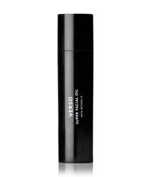 Verso Skincare Super Facial Oil  Gesichtsöl für Damen und Herren