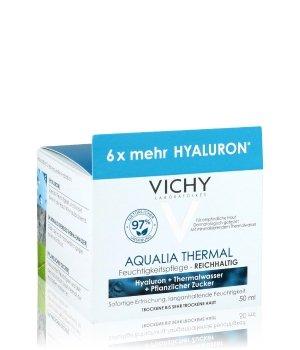 VICHY Aqualia Thermal Rich Gesichtscreme