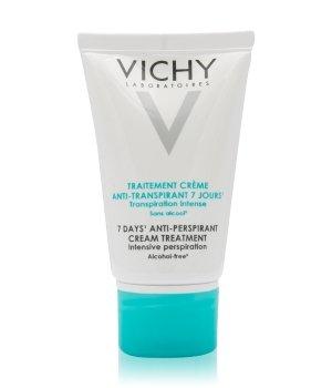 VICHY Deodorants Antitranspirant 7 Days Deodorant Creme