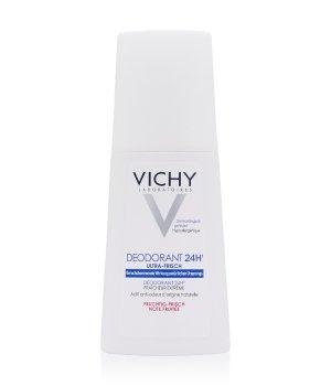 VICHY Deodorants Ultra-Frisch 24H Fruchtig-Frisch Deodorant Spray