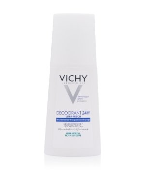 VICHY Deodorants Ultra-Frisch 24H Herb-Würzig Deodorant Spray