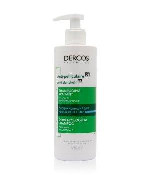 VICHY Dercos Anti Schuppen Haarshampoo