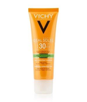 VICHY Idéal Soleil Anti-Unreinheiten LSF 30 Son...
