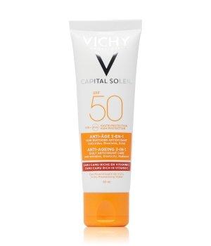 VICHY Idéal Soleil LSF 50 - Anti-Age Sonnencreme