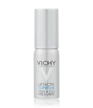 VICHY Liftactiv Serum 10 Supreme Augenserum