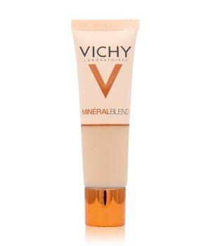 VICHY Minéral Blend  Flüssige Foundation 30 ml Nr. 01 - Clay