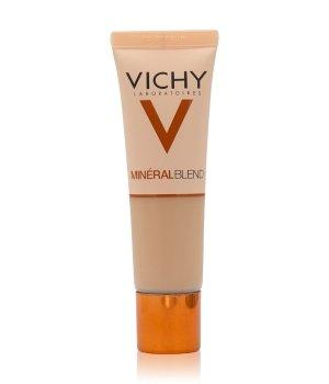 Vichy  Vichy Vichy MinéralBlend Make-up 12 sienna Camouflage