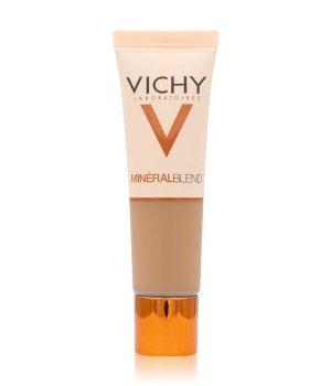 VICHY Minéral Blend  Flüssige Foundation 30 ml Nr. 18 - Copper
