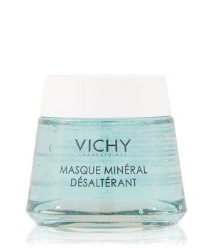 VICHY Mineral-Maske Feuchtigkeit Gesichtsmaske