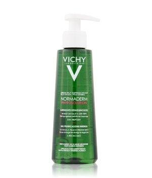 Vichy  Vichy Vichy Normaderm Phytosolution intensives Reinigungsgel Reinigungsgel