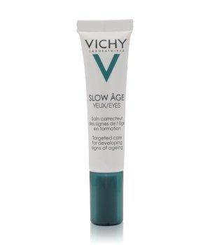 VICHY Slow Âge Augencreme