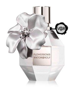 Viktor & Rolf Flowerbomb Limited Edition Eau de Parfum für Damen