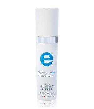 viliv e - brighten your eyes Augenserum 30 ml