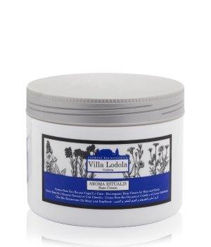 Villa Lodola Aroma Ritualis Base Cream Haarkur für Damen und Herren