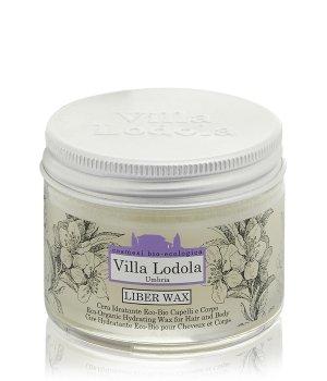 Villa Lodola Liber Wax Haarwachs für Damen und Herren