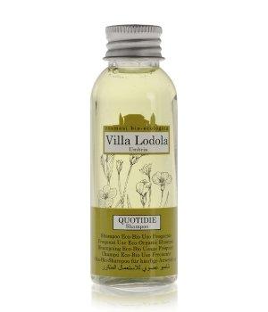 Villa Lodola Quotidie  Haarshampoo für Damen und Herren