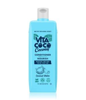 Vita Coco CocoNourish  Conditioner