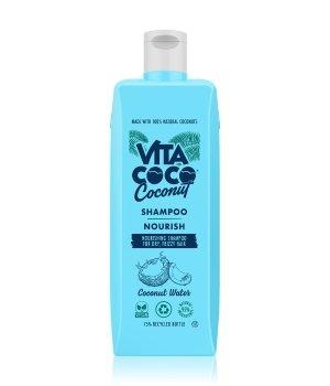 Vita Coco CocoNourish  Haarshampoo
