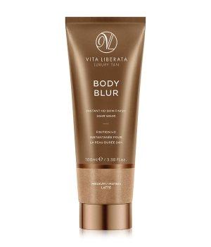 Vita Liberata Body Blur Instant HD Skin Finish Selbstbräunungscreme für Damen und Herren