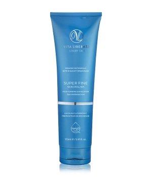 Vita Liberata Super Fine Skin Polish Körperpeeling für Damen und Herren