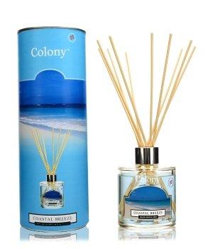 Wax Lyrical Colony Coastal Breeze Raumduft für Damen und Herren