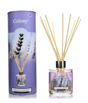 Wax Lyrical Colony French Lavender Raumduft für Damen und Herren
