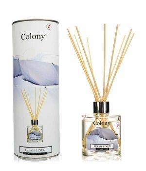 Wax Lyrical Colony Fresh Linen Raumduft für Damen und Herren