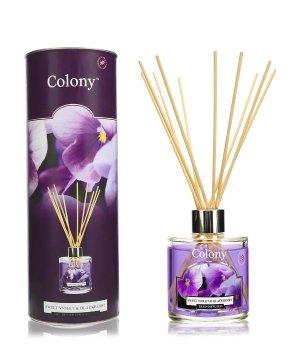 Wax Lyrical Colony Sweet Violet & Blackberry Raumduft für Damen und Herren