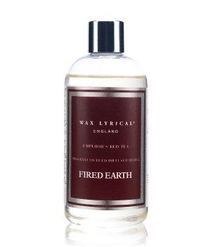 Wax Lyrical Fired Earth Emperors Red Tea Nachfüllung Raumduft für Damen und Herren
