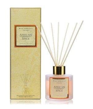 Wax Lyrical Fragrant Escapes African Spice Raumduft für Damen und Herren