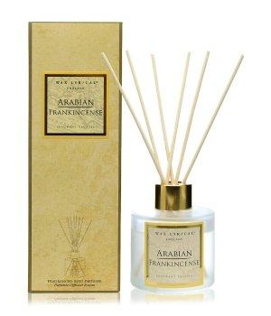 Wax Lyrical Fragrant Escapes Arabian Frankincense Raumduft für Damen und Herren