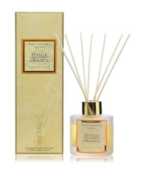 Wax Lyrical Fragrant Escapes Seville Orange Raumduft für Damen und Herren