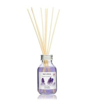 Wax Lyrical Made In England English Lavender Raumduft für Damen und Herren