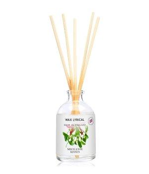 Wax Lyrical Made In England Mistletoe Kisses Raumduft für Damen und Herren