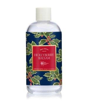 Wax Lyrical RHS Fragrant Garden Hollyberry Balsam - Refill Raumduft für Damen und Herren