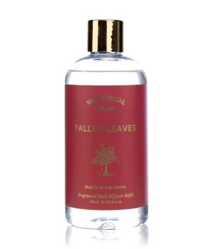 Wax Lyrical The Lakes Collection Fallen Leaves Refill Raumduft für Damen und Herren
