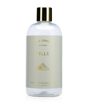 Wax Lyrical The Lakes Collection Fells Refill Raumduft für Damen und Herren