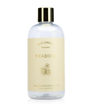 Wax Lyrical The Lakes Collection Meadow Refill ...