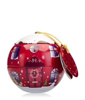 Wax Lyrical The Night Before Christmas Bauble Duftkerze für Damen und Herren