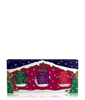 Wax Lyrical The Night Before Christmas Candle Tin Kerzenset für Damen und Herren