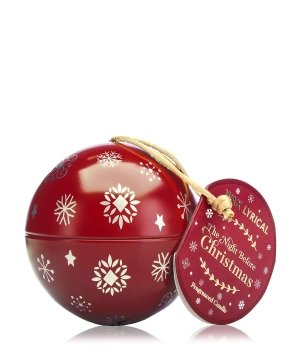 Wax Lyrical The Night Before Christmas Vanilla & Cranberry Bauble Duftkerze für Damen und Herren