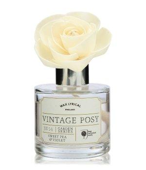 Wax Lyrical Vintage Posy Sweet Pea & Violet Raumduft für Damen und Herren